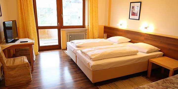 baumgartner-steinberg-hotel-landgasthof-uin-001