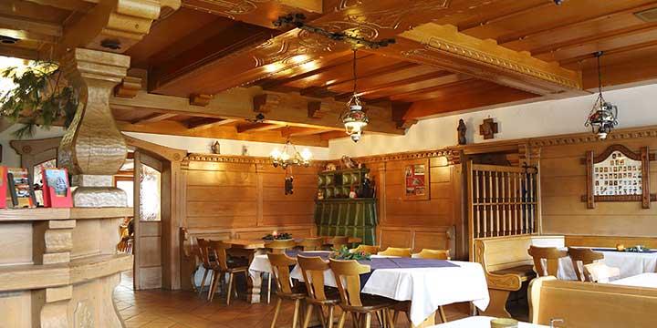 baumgartner-steinberg-hotel-landgasthof-uin-003