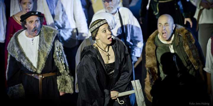 Agnes-Bernauser-Festspiel-Straubing04